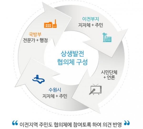 transfer_img_03_03_2.jpg